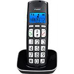 senioren telefoon vergelijken