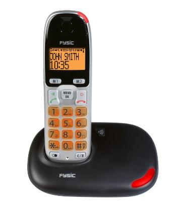 fysic 5700